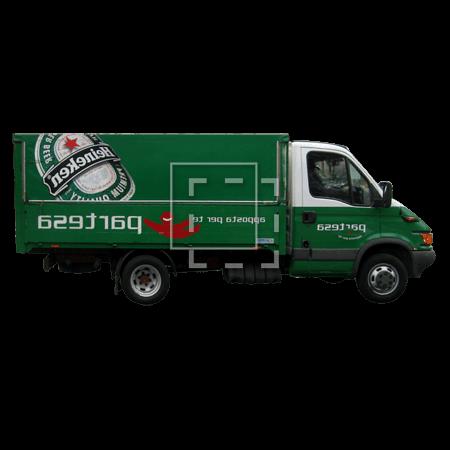 ie-beer-truck