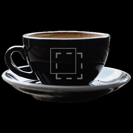 ie-dark-coffee-mug