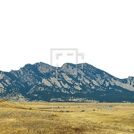 ie-front-range-mountain-background