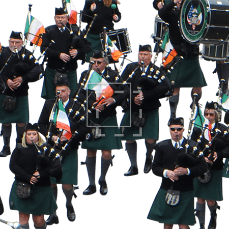 ie-irish-marching-band