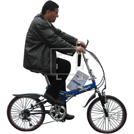 ie-man-on-a-folding-bike