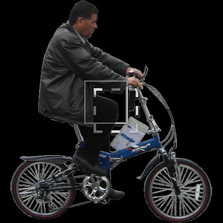ie-man-on-a-folding-bike