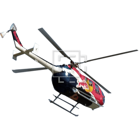 ie-red-bull-copter