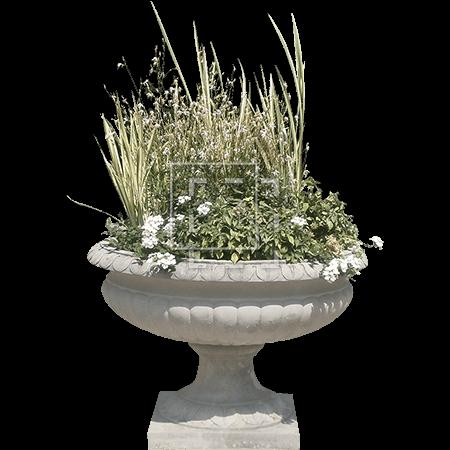 ie-stone-planter