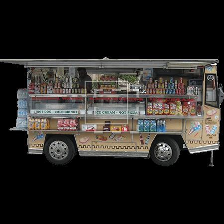 ie-street-vendor