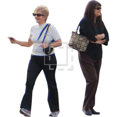ie-two-women-with-purses