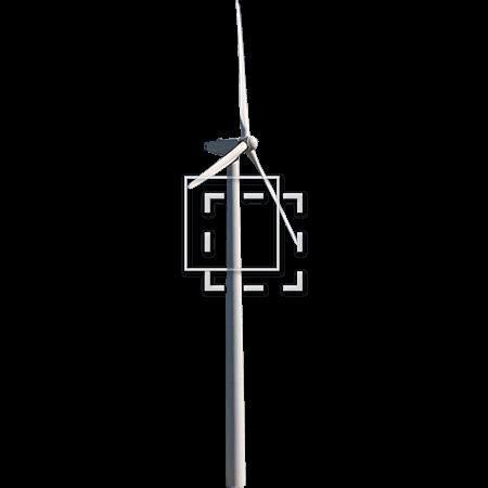 ie-wind-turbine-too