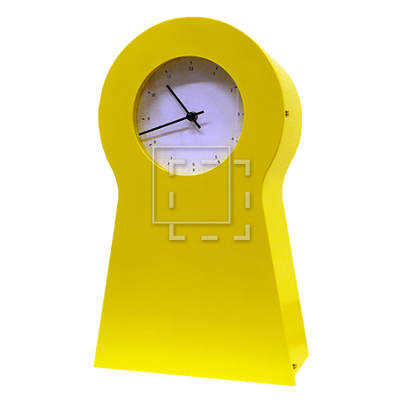 ie-yellow-clock