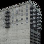 Concrete Lofts