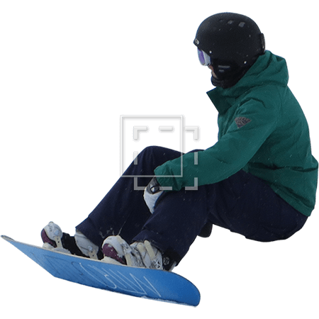 ie-green-snowboarder-resting