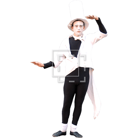 ie-mime-in-a-top-hat