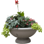 ie-planter-with-overflowing-plantlife
