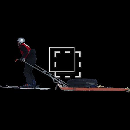 ie-ski-patrol