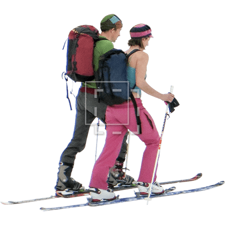 ie-two-skiers-hiking