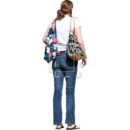 ie-woman-holding-two-bags