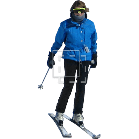 ie-woman-skier