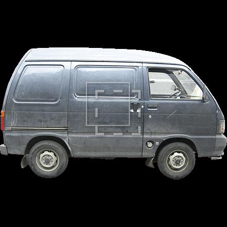 ie-boxy-gray-van