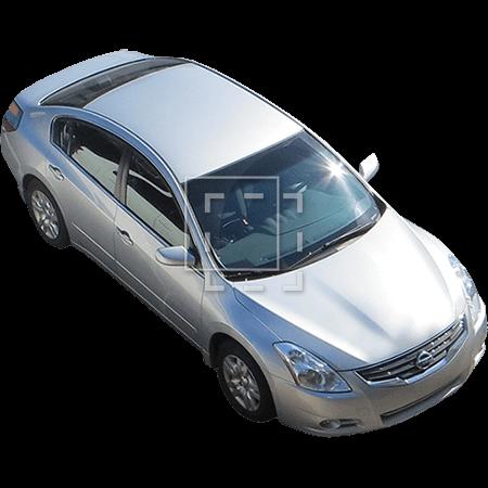 ie-bright-silver-sedan