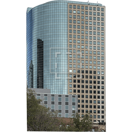 ie-denver-skyscraper