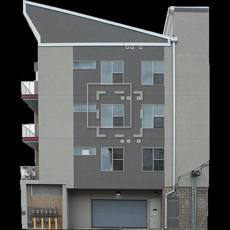 Apartment Building Png buildings