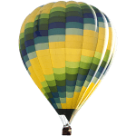 ie-yellow-green-balloon