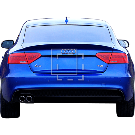 Used Audi Cars Free Hd Wallpapers